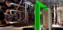 Measurement software / design / Autocad / 3D