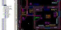 CAD software / analysis / Autocad