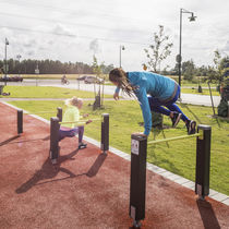 Athletics hurdle