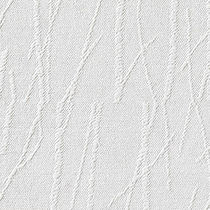 Wall fabric / patterned / fiberglass / paintable