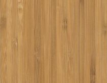 Engineered parquet flooring / floating / bamboo / lacquered