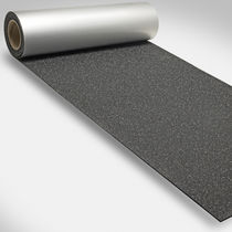 Protection mat