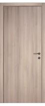 Interior door / swing / vinyl