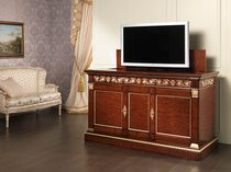 Classic TV cabinet / wooden