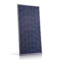 Polycrystalline PV panel / standard / self-cleaning