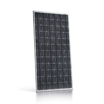 Monocrystalline PV panel / standard