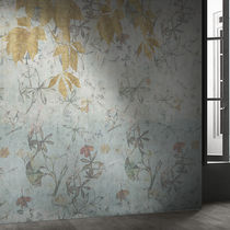 Residential wallcovering / commercial / textured / wallpaper look
