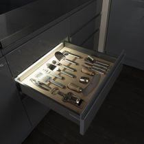 Kitchen drawer
