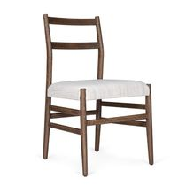 Traditional chair / upholstered / wooden