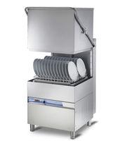 Hood dishwasher / commercial