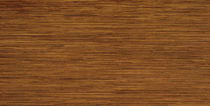 Engineered parquet flooring / in wood / oiled