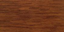 Engineered parquet flooring / merbau / oiled