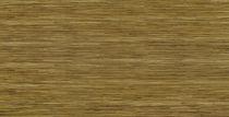 Engineered parquet flooring / iroko / oiled