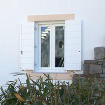 Casement window / wooden
