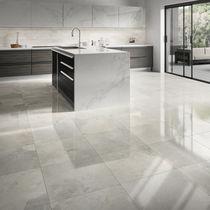 Indoor tile / wall / floor / porcelain stoneware