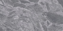 Ceramic work surface / wear-resistant / stain-proof / outdoor