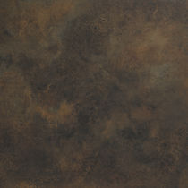 Ceramic flooring / commercial / tile / textured
