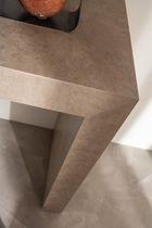 Ceramic flooring / industrial / residential / tile