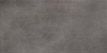 Ceramic countertop / outdoor / stain-proof / heat-resistant