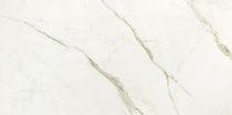 Ceramic work surface / outdoor / indoor / wear-resistant