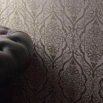 Indoor tile / floor / marble / damask