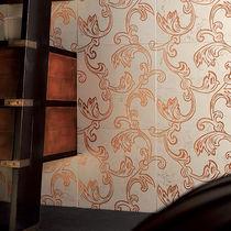 Indoor tile / floor / marble / arabesque