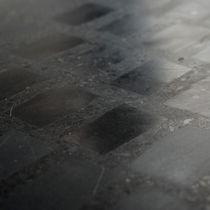 Indoor tile / floor / marble / patterned