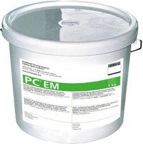 Plaster primer / for masonry / for concrete / bituminous