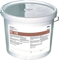 Masonry primer / synthetic resin / low-VOC
