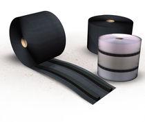 Polyethylene waterproofing membrane / EPDM / for timber frame homes / for walls