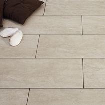 Indoor tile / outdoor / floor / porcelain stoneware