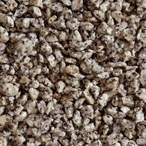 Standard gravel / rolled / crushed / external
