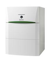 Air source heat pump / residential