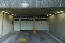 Tilting garage doors / swing / folding / steel