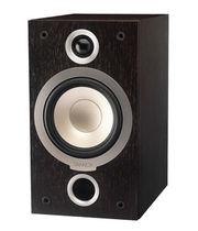 Shelf speaker