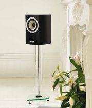 Floor-standing speaker / original design