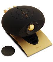 Shelf speaker / original design