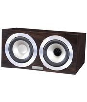 Central speaker / original design