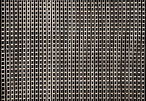 Contemporary rug / wool / silk / rectangular