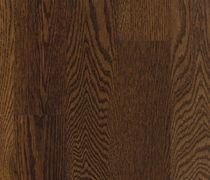 Solid wood flooring / engineered / nailed / glued