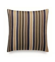 Sofa cushion / square / fabric
