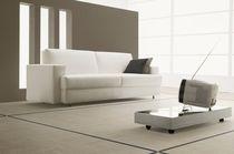 Indoor tile / living room / floor / porcelain stoneware