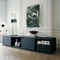 Contemporary sideboard / solid wood / by Antonio Citterio