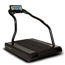 Programmable treadmill / medical