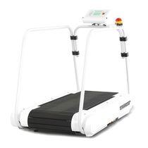 Medical treadmill / programmable