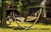 Free-standing hammock