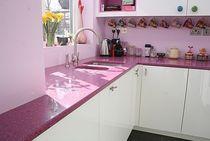 RESILICA: Kitchen & Bathroom - ArchiExpo