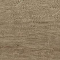 Natural cork flooring / commercial / strip / textured