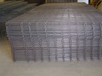 Welded wire mesh welded wire mesh