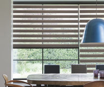 Roller blinds / fabric
